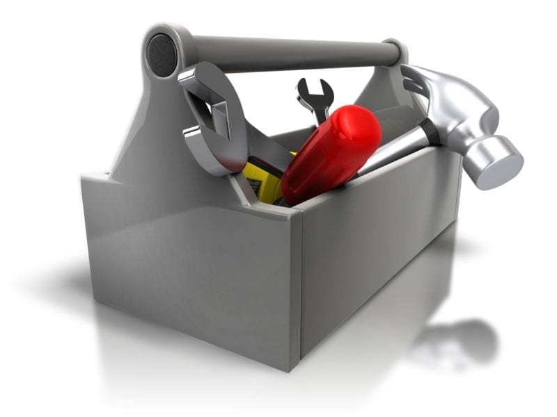 marketing-toolbox-graphic