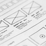 How To Fix Your Website Design So It Stays Fixed