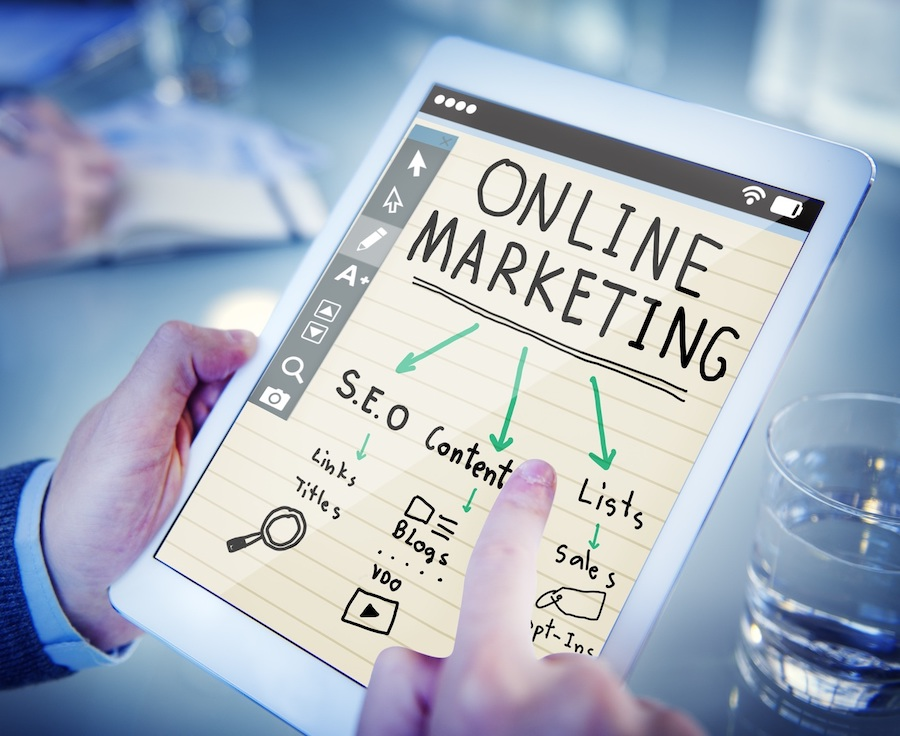local-online-marketing-strategy